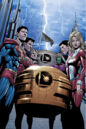 Legion of Super-Heroes 003.jpg