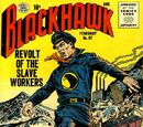 Blackhawk Vol 1 97
