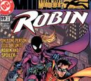 Robin Vol 4 99