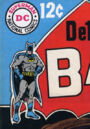 Detective Comics 381.jpg
