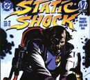 Static Shock: Rebirth of the Cool Vol 1 4