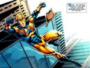 Booster Gold 018.jpg