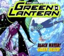 Green Lantern Vol 4 5