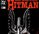 Hitman Vol 1 23