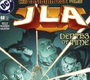 JLA Vol 1 68