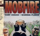 Mobfire Vol 1 1