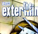 Exterminators Vol 1 13