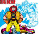 Big Bear (New Earth)