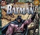 Detective Comics Annual Vol 1 7