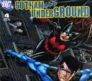Gotham Underground Vol 1 4