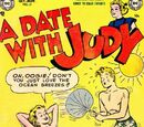 A Date With Judy Vol 1 31