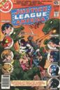 Justice League of America 160.jpg