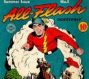 All-Flash Vol 1 5