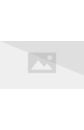 Marvel Monsters - Monsters on the Prowl 1.JPG