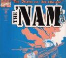 The 'Nam Vol 1 56
