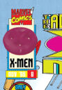 Adventures of the X-Men Vol 1 8.jpg
