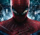 The Amazing Spider-Man (2012 film)