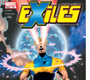 Exiles Vol 1 45