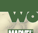 Incredible Hulk Vol 2 110