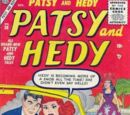 Patsy and Hedy Vol 1 38/Images