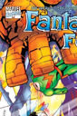 Fantastic Four Vol 1 415.jpg