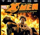 X-Men: The End Vol 1 6
