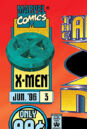 Adventures of the X-Men Vol 1 3.jpg