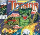 Terror Inc. Vol 1 13