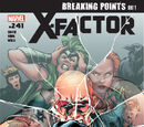 X-Factor Vol 1 241