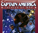 Captain America Theater of War: Prisoners of Duty Vol 1/Images