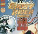 Ghost Rider 2099 Vol 1 13