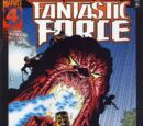 Fantastic Force Vol 1 15