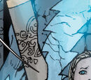Luna Maximoff (Earth-616)