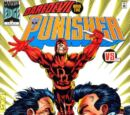 Punisher Vol 3 4