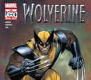 Wolverine Vol 2 302