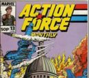Action Force Monthly Vol 1 13