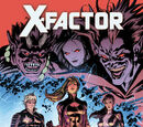 X-Factor Vol 1 251