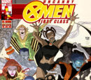 Uncanny X-Men: First Class Vol 1 4