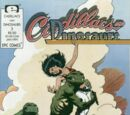 Cadillacs and Dinosaurs Vol 1 3