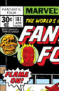 Fantastic Four Vol 1 181.jpg