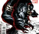 Venom Vol 2