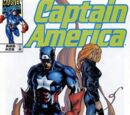 Captain America Vol 3 20