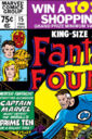 Fantastic Four Annual Vol 1 15.jpg