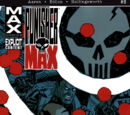 Punishermax Vol 1 8