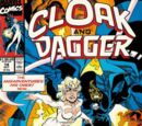 Cloak and Dagger Vol 3 14
