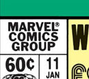 Dazzler Vol 1 11