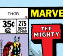 Thor Vol 1 275