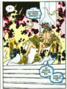 Remy LeBeau (Earth-1191) from Uncanny X-Men Vol 1 287.jpg
