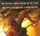 Spider-Man (novel)