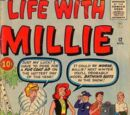 Life With Millie Vol 1 12